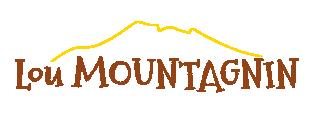 Lou Mountagnin